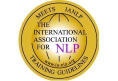 Centro IAFI - Instituto Argentino de Formacion e Investigacion con PNL Argentina
