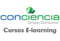 Foto Centro Conciencia Grupo Consultor Córdoba Capital