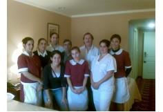 Foto H&S   Hotel & SPA Management Argentina
