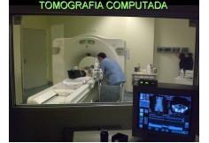 Hospital Universitario Austral Pilar Gran Bs As - Zona Norte Argentina