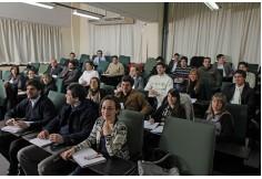UA Universidad Austral - Facultad de Derecho Buenos Aires Argentina
