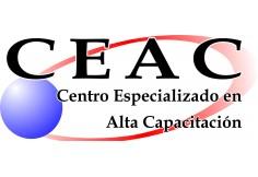 Centro CEAC Educación Argentina