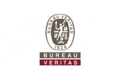 Foto Centro Bureau Veritas Argentina Buenos Aires