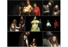 Puro Teatro Nuñez Centro