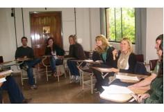 Foto Centro Universidad de la Sabana - Departamento de Lenguas y Culturas Extranjeras Exterior