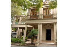 Instituto Biblico Rio de la Plata