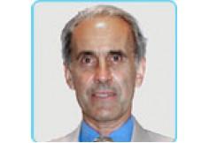 Daniel Sidero es Contador Público, empresario, asesor de empresas y ex gerente en importantes corporaciones