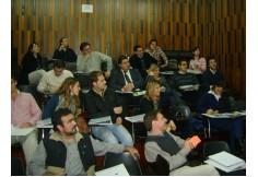 Foto Centro Fundación Mundos E Argentina