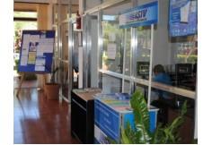 Foto Centro Instituto Superior de Informática Virasoro