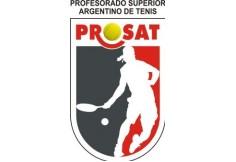 Foto Centro PROSAT - Profesorado Superior Argentino de Tenis