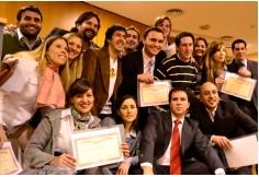 Foto Fundación Mundos E Córdoba Capital Córdoba