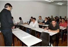Foto Instituto Superior de Informática Virasoro Gobernador Virasoro Corrientes