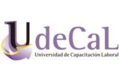 Foto UdeCal. Universidad de Capacitación Laboral. Cursos on line. Villa Devoto