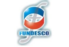 FUNDESCO - Fundación para el Desarrollo del Conocimiento
