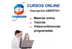 FUNDESCO - Fundación para el Desarrollo del Conocimiento - Instituto de Capacitación Online Microcentro Argentina