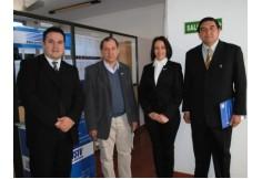 Instituto Superior de Informática Virasoro Gobernador Virasoro Corrientes Argentina