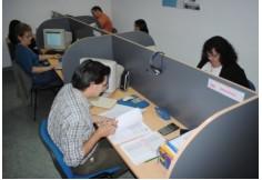 Instituto Superior de Informática Virasoro Gobernador Virasoro Foto