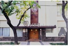 ADEN - Alta Dirección Business School Centro