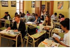 Centro Escuela de Fotografía LUX CAPERE Esperanza Foto