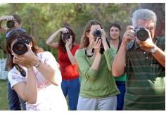 Foto Centro Escuela de Fotografía LUX CAPERE Esperanza