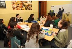 Foto Centro Escuela de Fotografía LUX CAPERE Santa Fe