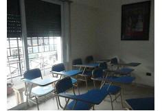 Centro de Estudio y Formación Empresarial y Científica
