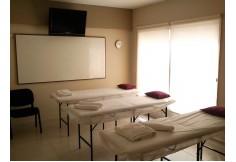 Centro Instituto Educativo en Salud Salutaris Mar del Plata Foto