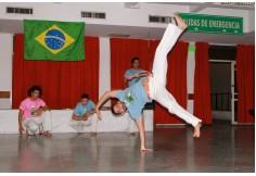 01/12/2012 - Fiesta de Fin de Año de nuestro Instituto