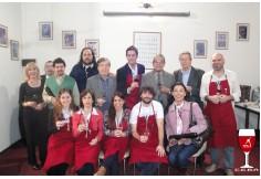 Foto Centro Centro de Enólogos Palermo