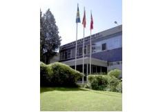 GIO - Grupo de Ingeniería de Organización de la Universidad Politécnica de Madrid España Argentina