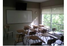 Instituto Educativo en Salud Salutaris Provincia de Buenos Aires Foto