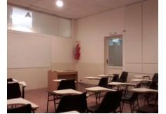 Centro I.P.L. Instituto Superior de Salud y Educación Pedro Luro Argentina Foto
