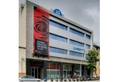 Centro Innopro Consulting España