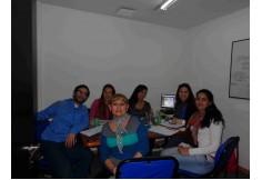 3º nivel - Prof. Renata