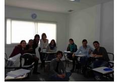 Grupo Nivel 1 - Prof. Fernando