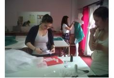 Escuela Superior Cristina Rossi Gran Bs As - Zona Norte Centro