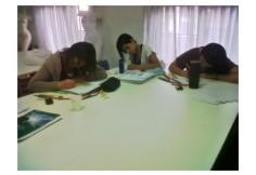 Escuela Superior Cristina Rossi San Miguel - Gran Bs As Norte Centro