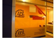 Foto Centro I.P.L. Instituto Superior de Salud y Educación Pedro Luro Mar del Plata