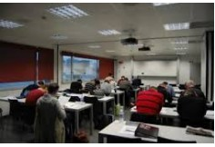 Foto Centro Innopro Consulting España