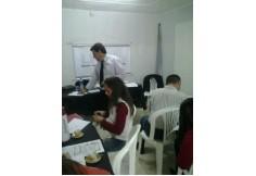 Foto Centro IPEM - Iniciativa Profesional para El nuevo Milenio Olavarria