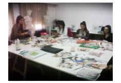 Foto Escuela Superior Cristina Rossi San Miguel - Gran Bs As Norte Centro