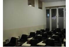 Foto I.P.L. Instituto Superior de Salud y Educación Pedro Luro Mar del Plata Argentina