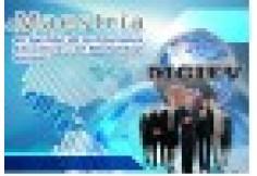 Foto Sistema de Universidad Virtual de la Universidad Autónoma del Estado de Hidalgo Argentina Centro
