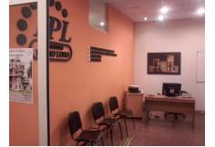 I.P.L. Instituto Superior de Salud y Educación Pedro Luro Argentina Foto