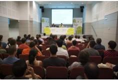 Innopro Consulting Barcelona España