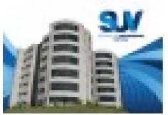 Sistema de Universidad Virtual de la Universidad Autónoma del Estado de Hidalgo Mexico Argentina Centro