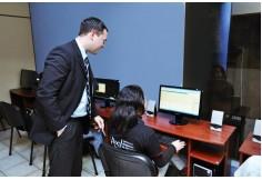 Centro IAES - Instituto Argentino de Estudios Superiores Puerto Rico Misiones