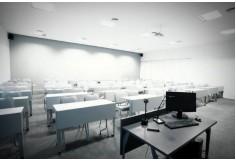 Centro Universidad Siglo 21 Argentina