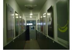 Foto Centro AAP La Asociación - Centro de Aprendizaje de la Asociación Argentina de Publicidad Balvanera