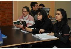 Foto Centro IAES - Instituto Argentino de Estudios Superiores Misiones